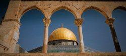 فتح اورشلیم