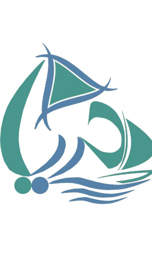 اقتصاد دریا