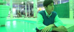 کدام مسجد