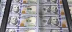 استعمار دلار