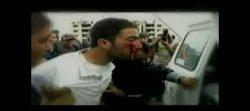 هم غزه، هم لبنان