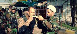 ایرانیهای مرتد