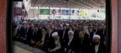 شهید عید فطر