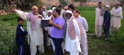 قصه بلوچستان
