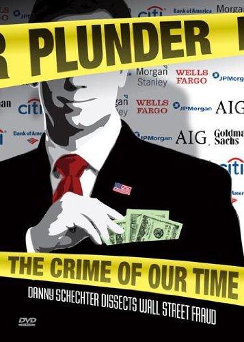 غارت: جرم عصر ما ( The Crime Of Our Time:Plunder)