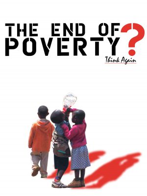 پایان فقر (The End Of Poverty)