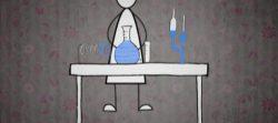 کیمیاگر