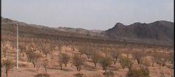 شیرآباد