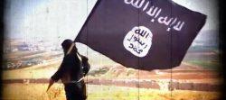 جنگ رسانهای داعش
