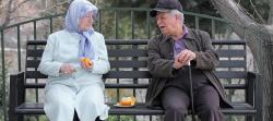 من پرتقال دوست ندارم