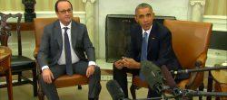 بدعهدی آمریکاییها با فرانسه