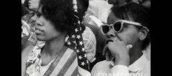 میراث تلخ نژادپرستی در ایالات متحده