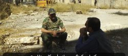 راز حلب
