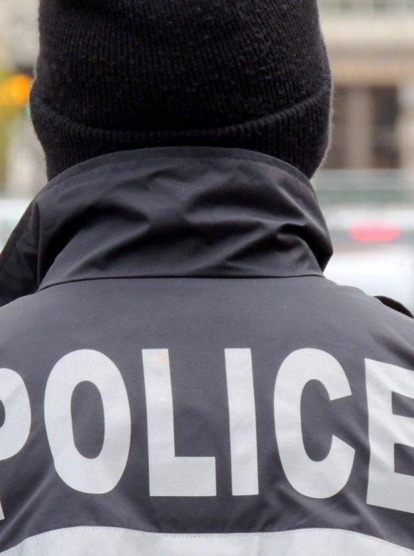 بحران بیاعتمادی پلیس و جامعه در تورنتو (Crisis Of  Distrust- Police And Community In Toronto)