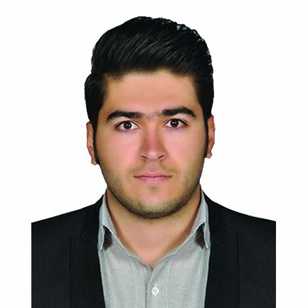 احسان عبدی