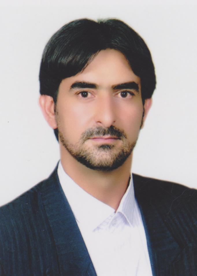 احمد احمدپور