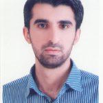 احمد تیموری