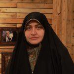 الهام هادی نژاد