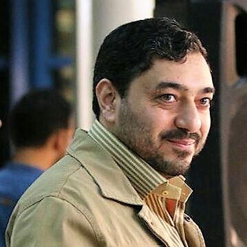حجت احمدی زر
