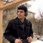 محمدرضا میناپور