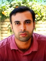 سلمان ابوطالبی