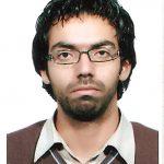 علی تاجیک
