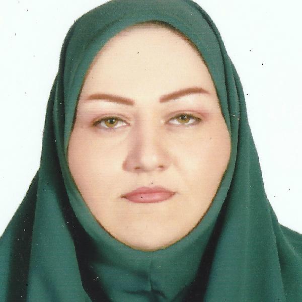 آرزو بلالی
