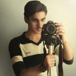 محمدرضا خواجی