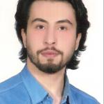 مجيد میرزایی فراهانی