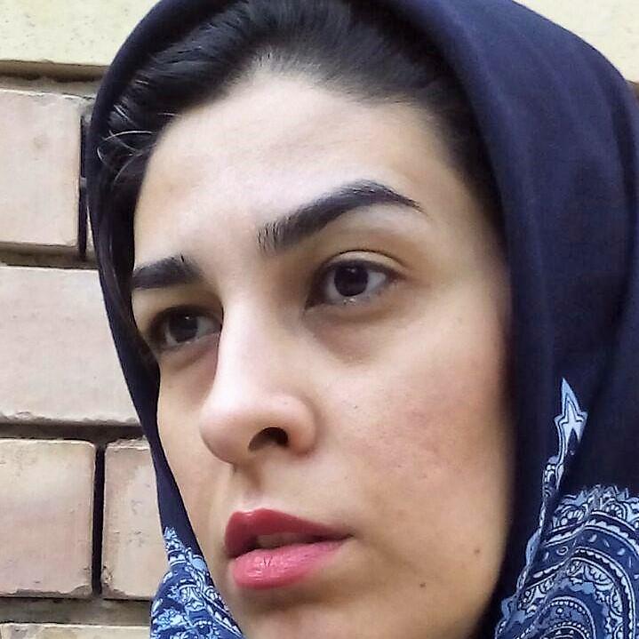 هانیه پورسلیمانی