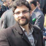 حسين براتی