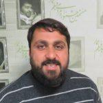 حسين تهرانی