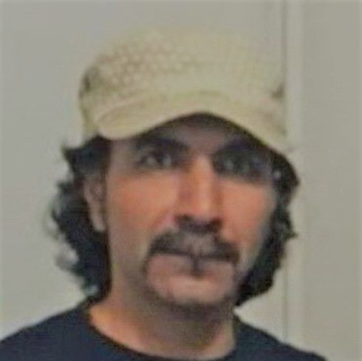 حسین جلیلیان