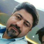 حسين ریگی