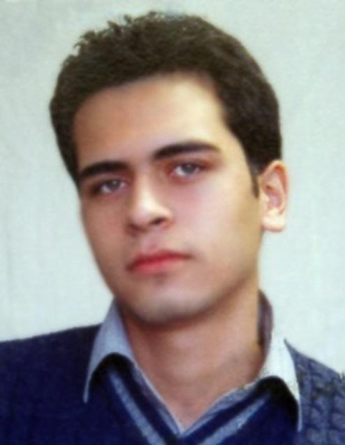 حسين مظفری
