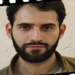 حسين همایونفر