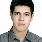 حمید مهاجرانی