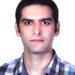 حنیف شاهپرراد