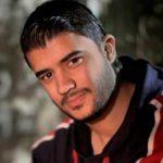 حسن خالدالمشهراوي