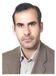 سیدرضا حیدری