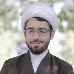 محمدجواد حکمی
