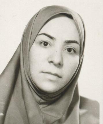 زهرا اسماعیلی