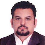 زهیر محمدی