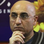 سعید بشیری