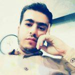 سعيد نائینی پور