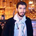 حسين سیاف زاده