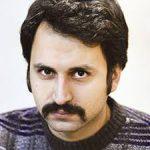 سيد احسان عمادی