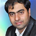 سید علی موسوی نژاد