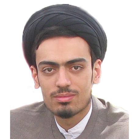 محمدحسین اخوان