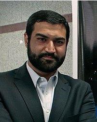 سید محمدحسین میری